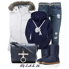 """Untitled #3211"" by lilhotstuff24 on Polyvore"