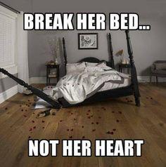 I wonder how this happened... #adultpleasures #adultmemes