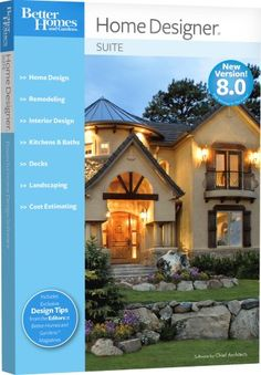 1000 ideas about home remodeling software on pinterest for Homestyler old version