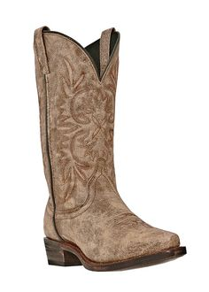 Crackled Goat Ladies Boot from Dingo: Over 70,000 sq.ft. of Western Boots, Jeans, Clothes, Tack & More - Horsetown Western Stores