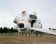 monumentos-yugoslavia_05