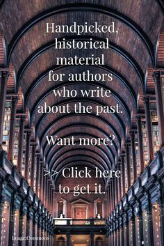 If you write historical fiction about the middle ages, or historical novels set in the or century, browse Resources For Writers. Writing Help, Writing Ideas, Writing A Book, Story Inspiration, Character Inspiration, Novel Tips, A Writer's Life, Creative Writing Prompts, Fiction Writing