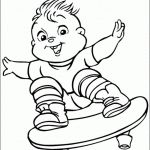 alvin_and_the_chipmunks_coloring_pages_002