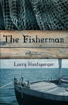He was a fisherman. An ordinary man providing for his family and dreaming of how to expand his business.  Until Jesus entered his life.  Here, in a spellbinding first-person account of the life of Simon Peter, Larry Huntsperger shows the gritty spiritual journey of one of Christianity's greatest men. When Peter met Jesus, his life turned upside down as he left everything to follow the Savior.
