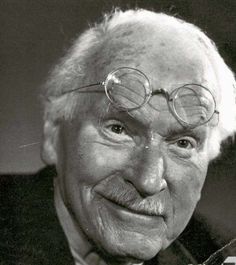 Carl Gustav Jung (26 July 1875 – 6 June 1961), was a Swiss psychiatrist and psychotherapist who founded analytical psychology. His work has been influential not only in psychiatry but also in philosophy, anthropology, archaeology, literature, alchemic studies and religious studies. http://www.macrolibrarsi.it/libri/__jung-il-mistico-libro.php?pn=166