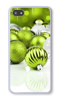 iPhone 5S Case Color Works Green Christmas Balls Decorations Phone Case Custom White PC Hard Case For Apple iPhone 5S Phone Case https://www.amazon.com/iPhone-Color-Christmas-Decorations-Custom/dp/B01580JFVQ/ref=sr_1_55?s=wireless&srs=9275984011&ie=UTF8&qid=1466561468&sr=1-55&keywords=iphone+5S https://www.amazon.com/s/ref=sr_pg_3?srs=9275984011&fst=as%3Aoff&rh=n%3A2335752011%2Ck%3Aiphone+5S&page=3&keywords=iphone+5S&ie=UTF8&qid=1466561563