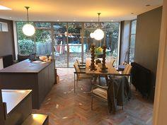 Lookin good Kitchen Island, Flooring, Bar, Table, Furniture, Home Decor, Island Kitchen, Decoration Home, Room Decor