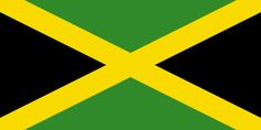 Vessels sailing under the Jamaica Country Flag are required to have on board…