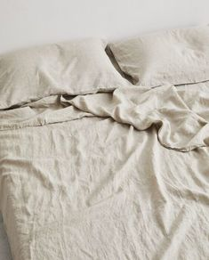 6 Tips To Improve Your Self-Discipline – SELF CARE + LIFESTYLE Bed Linen Sets, Linen Sheets, Bed Sheets, Contemporary Bed Linen, Toddler Girl Bedding Sets, Ways To Be Happier, Bedding Sets Online, Comforter Sets, Stylish Beds
