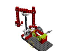 7_carousel_using-mostly-WeDo-set-9585_using-booklet-from-set-9630.png 766×587 像素
