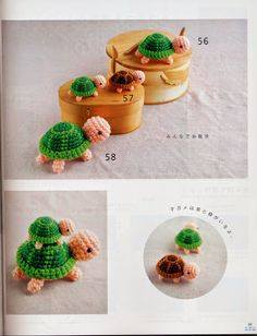 from Cats & friends amigurumi Crochet Motif, Crochet Patterns, Crochet Books, Diy Doll, Doll Toys, Dolls, Fiber Art, Crochet Earrings, Weaving