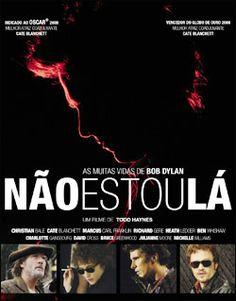 Bom Documentário!!!