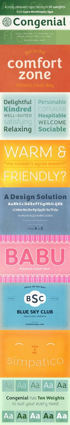 The Definitive Font Selection - https://www.designcuts.com/product/the-definitive-font-selection/