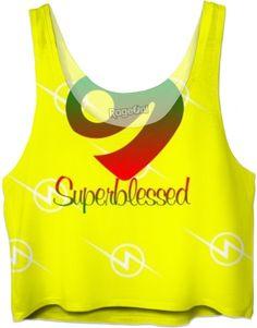 super like my supeblessed designe Bra, Bra Tops, Brassiere