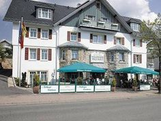 Willingen Best Western Plus Hotel Willingen Germany, Europe Best Western Plus Hotel Willingen is a popular choice amongst travelers in Willingen, whether exploring or just passing through. The hotel offers a wide range of amenities and perks to ensure you have a great time. Service-minded staff will welcome and guide you at the Best Western Plus Hotel Willingen. All rooms are designed and decorated to make guests feel right at home, and some rooms come with air conditioning, h...