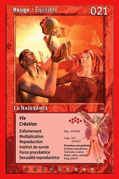 021 La Naissance