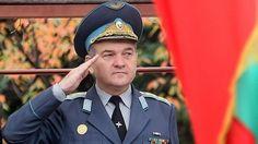 Първо в Нова Варна: Ето генералите, които предадоха България за политическа кариера