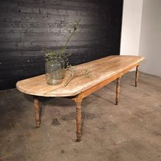 antique office table antique office table