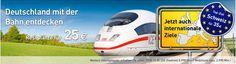 ltur.com - last minute train tickets to Paris