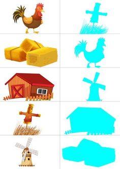 Einstein, Book Activities, Preschool, Projects To Try, Math, Images, Activities, Game, Preschool Printables