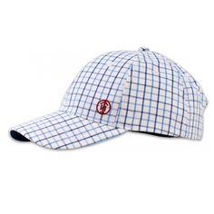 564daa218 Šiltovka Furnes #cap #caps #hat #furnes #brand #stylish #fashion #siltovka  #siltovky #streetwear #style
