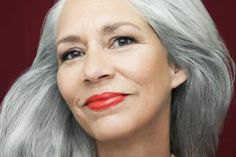 Flawless Lipstick Tips for Older Women