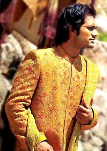 Sherwani for Indian Men