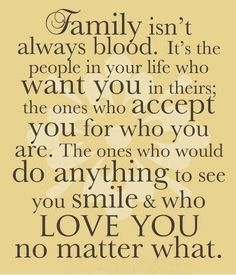 67799111a2219483bc18e1712c2031d1--quotes-about-family-problems-quotes-on-family.jpg (480×561)