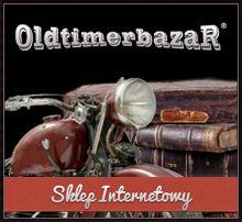 Największy bazar motocyklowy w Polsce - kup zabytkowe motocykle i zabytkowe samochody | Oldtimerbazar.pl