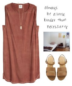 """2814."" by a-colette ❤ liked on Polyvore featuring Zoya"