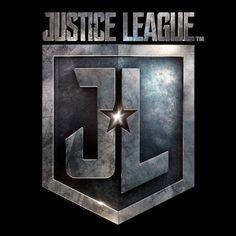 Justice League™ #justiceleague  #DCCOMICS