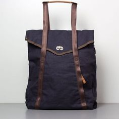 Great tote...love.