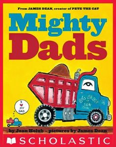 Toddler Approved!: Favorite Books about Vehicles for Toddlers