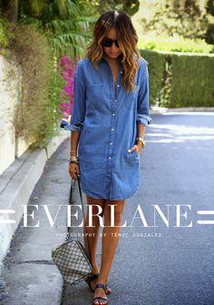 everlanecover