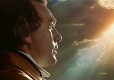 Joseph Smith: The Prophet of the Restoration (English) Joseph Smith, Restoration, English, Concert, Movies, Films, Recital, Concerts, Film