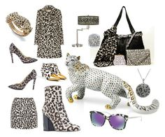 Snow Leopard Cool shop now on : Amazon  https://www.amazon.com/dp/B075FY2M4Y?m=A9GY5X2I58ITS&ref_=v_sp_widget_detail_page