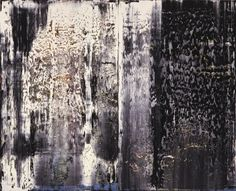 Gerhard Richter » Art » Search Results » January » 699
