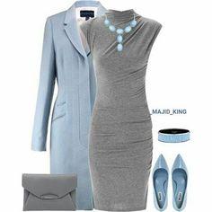 #fashion #womensfashion #dress #makeup #shoes #womenshoes #beauty #pretty #styleshoes #bags #juwellery #chic #elegant #earings #nacklace
