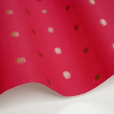 Tapeta z katalógu Layers | BN INTERNATIONAL Tapety z tejto kolekcie nájdete tu: http://www.designshop.sk/sk/tapety/katalogy/layers--bn-international!k=239