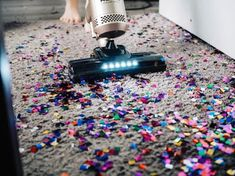 4 Astounding Ideas: Carpet Cleaning Pet Stains Other carpet cleaning vacuum essential oils.Carpet Cleaning Tips Free Samples carpet cleaning pet stains urine smells.Carpet Cleaning Company To Get. Green Cleaning, Spring Cleaning, Cleaning Solutions, Cleaning Hacks, Cleaning Products, Duct Cleaning, Mattress Cleaning, Cleaning Spray, Cleaning Checklist