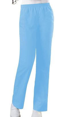 Style code ch 4112p this is a crisp looking petite for Soil your pants