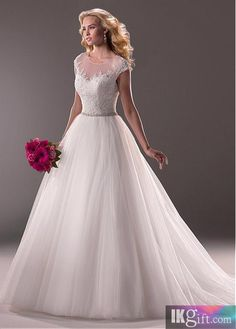 Wedding Dress 2015 Wedding Dress 2015