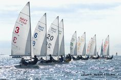 Google Image Result for http://eastcoastyachtclub.com/wp-content/uploads/2009/08/usna__intercollegiate__sailing_htm_txt_Downwind_cmp.gif