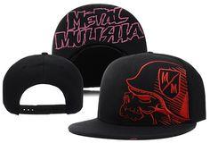 PATESUN Top Selling Gothic Metal Mulisha Baseball Cap Women Hats 2016 New Fashion  Brand Snapback Caps Men hip hop beisebol touca 2d113fa3740d