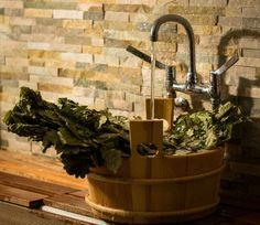 www.gobanya.co.uk  spa banya health beauty sauna natural russian