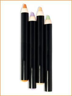 Color Correctors - Smashbox Color Correcting Sticks | allure.com