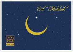 Hope that Allah (SWT) bestows his choicest blessings on us. My Blessing, Congratulations and Good wishes for you & your family & pray for the best of everything for not only this EID but also all the years ahead. *EID MUBARAK*  Profound Regards,  Muhammad Adeel Khan