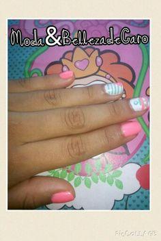 Visita mi blog! Lindos diseños, checa el de hoy⚓❤ http://modaybellezadecaro.blogspot.com/?m=1