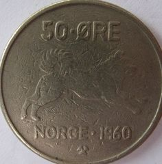 New in today # Stamps Coins For Sale, Great British, Coin Collecting, Norway, 50th, Europe, Stamps, Seals, Postage Stamps