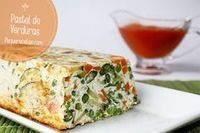 Excellent if it wasnt for the time it takes to prepare. Quiches, Vegetable Recipes, Vegetarian Recipes, Cooking Recipes, Healthy Recipes, Appetizer Sandwiches, Food Design, I Foods, Love Food